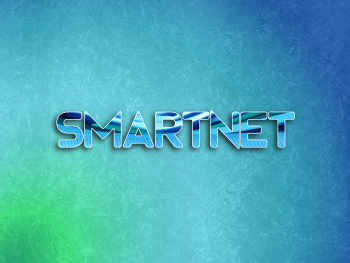 SMARTNET 3rd Call of Applications is now open!
